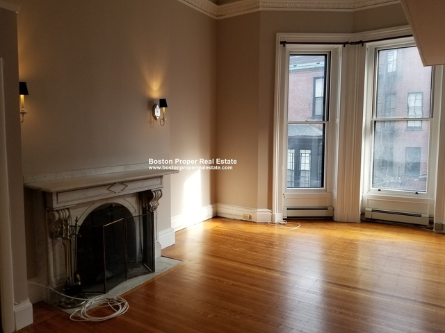 1 Bedroom, Back Bay East Rental in Boston, MA for $2,850 - Photo 1