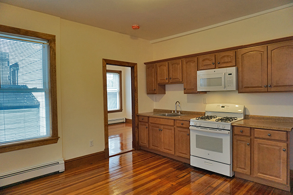 4 Bedrooms, South Side Rental in Boston, MA for $3,100 - Photo 1