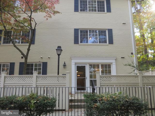 2 Bedrooms, Alexandria Overlook Condominiums Rental in Washington, DC for $2,200 - Photo 1