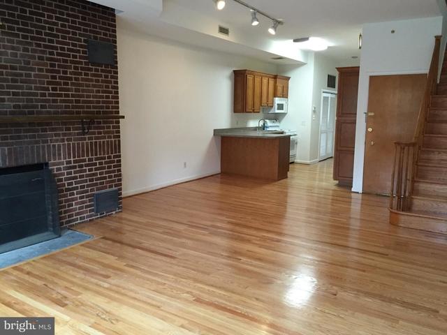 3 Bedrooms, Center City East Rental in Philadelphia, PA for $2,495 - Photo 1