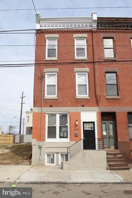 4 Bedrooms, North Philadelphia West Rental in Philadelphia, PA for $2,150 - Photo 1