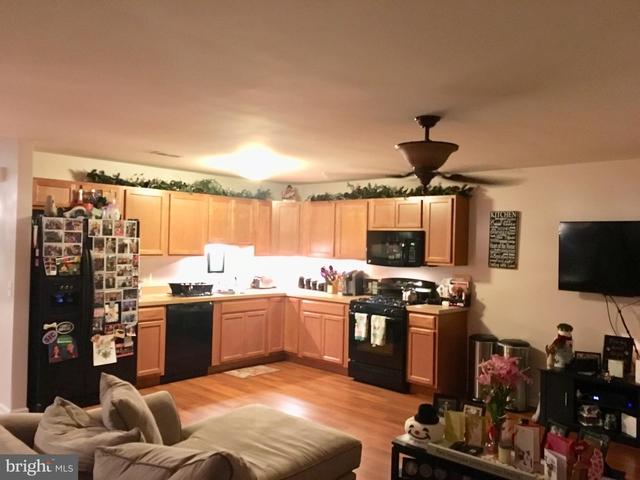 2 Bedrooms, Mantua Rental in Philadelphia, PA for $1,475 - Photo 2