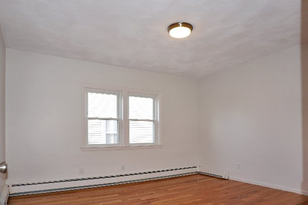 4 Bedrooms, South Side Rental in Boston, MA for $3,500 - Photo 2