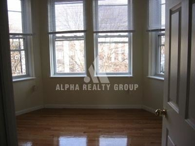 2 Bedrooms, Fenway Rental in Boston, MA for $3,050 - Photo 2
