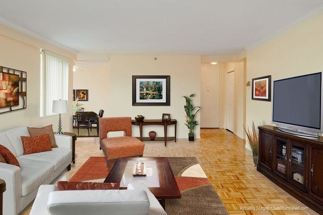 2 Bedrooms, Washington Square Rental in Boston, MA for $3,250 - Photo 2