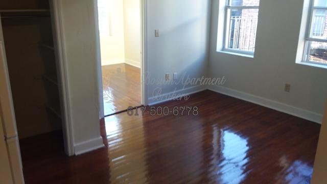 1 Bedroom, Fenway Rental in Boston, MA for $2,450 - Photo 2