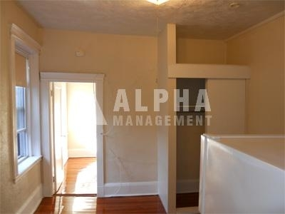 1 Bedroom, Fenway Rental in Boston, MA for $2,450 - Photo 2