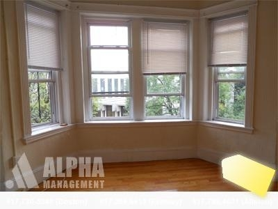 1 Bedroom, Fenway Rental in Boston, MA for $2,400 - Photo 2