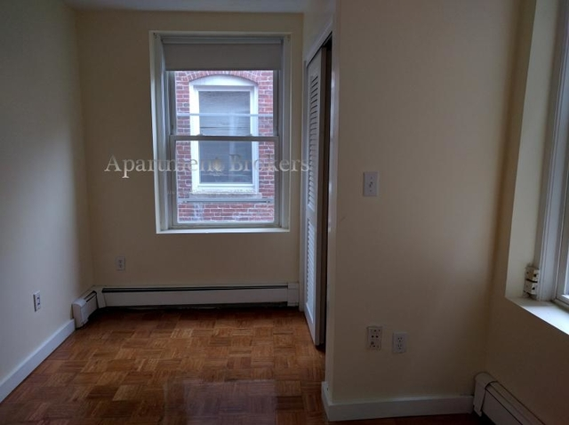2 Bedrooms, North End Rental in Boston, MA for $2,830 - Photo 1
