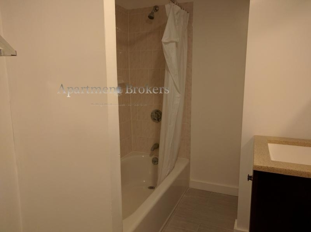 2 Bedrooms, North End Rental in Boston, MA for $2,830 - Photo 2