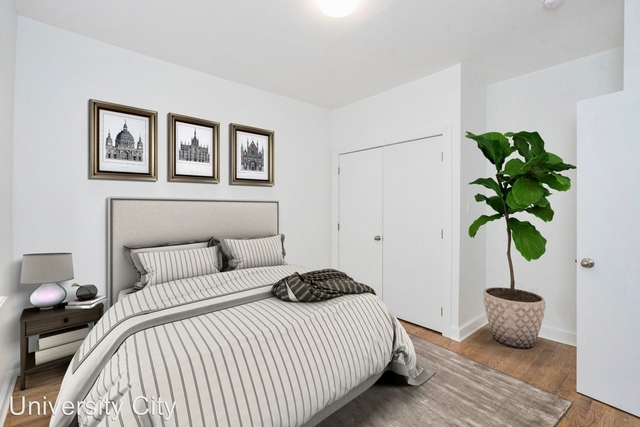 2 Bedrooms, University City Rental in Philadelphia, PA for $1,650 - Photo 2