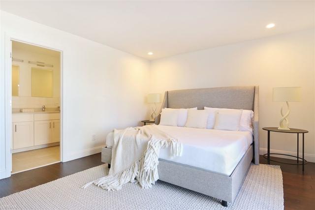 2 Bedrooms, SoNo Rental in Atlanta, GA for $2,500 - Photo 1