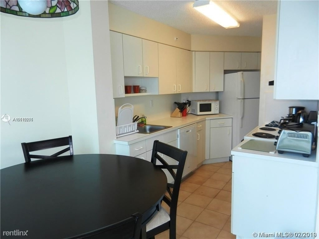 2 Bedrooms, Belle View Rental in Miami, FL for $2,550 - Photo 2