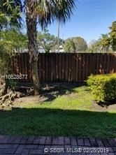 3 Bedrooms, North Fort Lauderdale Rental in Miami, FL for $2,000 - Photo 2