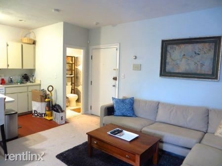 1 Bedroom, Prudential - St. Botolph Rental in Boston, MA for $2,575 - Photo 2