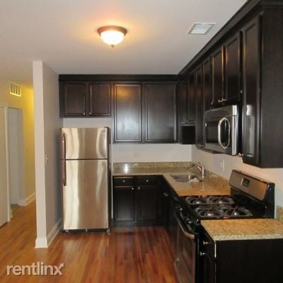3 Bedrooms, University Village - Little Italy Rental in Chicago, IL for $3,100 - Photo 2