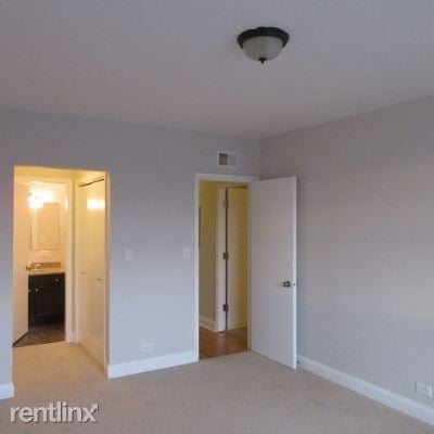 3 Bedrooms, University Village - Little Italy Rental in Chicago, IL for $3,100 - Photo 1