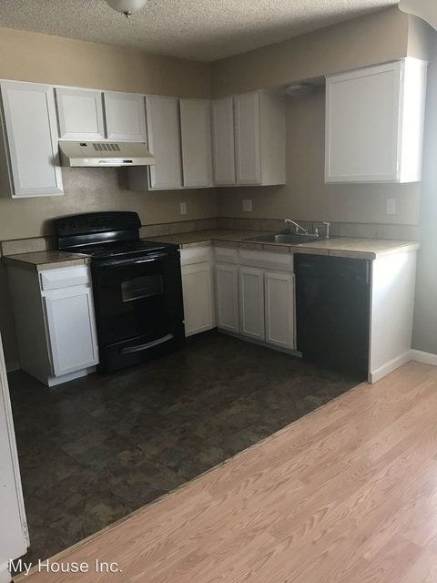 2 Bedrooms, Orchard Rental in Fort Collins, CO for $1,300 - Photo 2