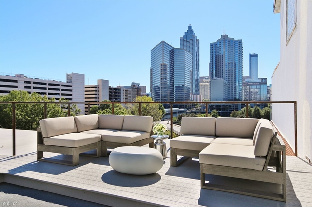 2 Bedrooms, SoNo Rental in Atlanta, GA for $2,500 - Photo 2