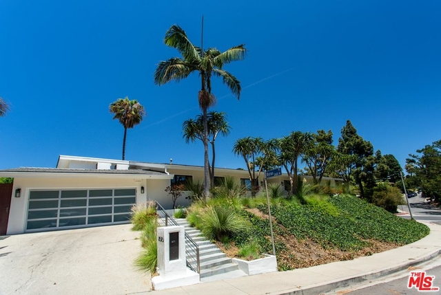 5 Bedrooms, Bel Air-Beverly Crest Rental in Los Angeles, CA for $11,995 - Photo 2