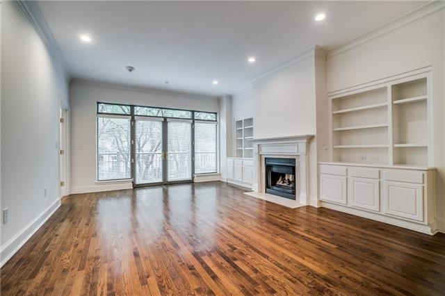 3 Bedrooms, Highland Park Rental in Dallas for $3,300 - Photo 1