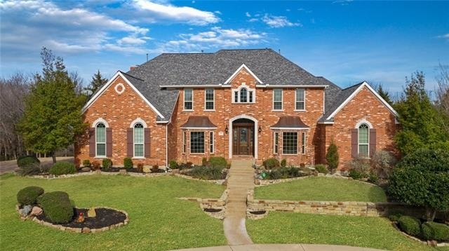 6 Bedrooms, Reserve at Eldorado Rental in Dallas for $5,895 - Photo 1
