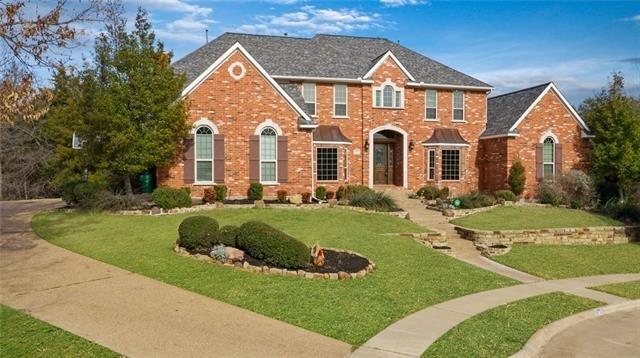 6 Bedrooms, Reserve at Eldorado Rental in Dallas for $5,875 - Photo 2