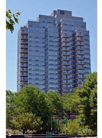 1 Bedroom, Prairie District Rental in Chicago, IL for $2,150 - Photo 1