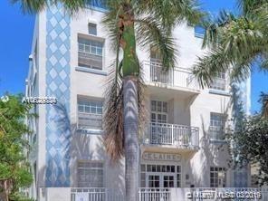 1 Bedroom, Flamingo - Lummus Rental in Miami, FL for $2,000 - Photo 2