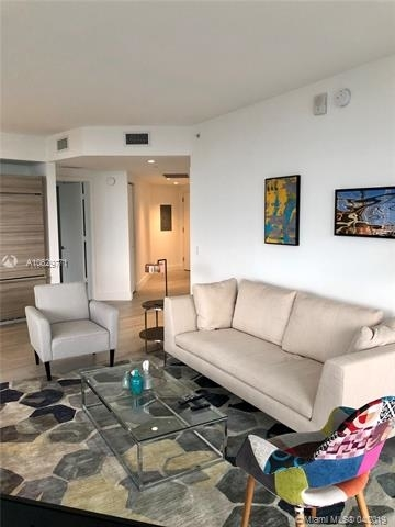 2 Bedrooms, Midtown Miami Rental in Miami, FL for $3,800 - Photo 2