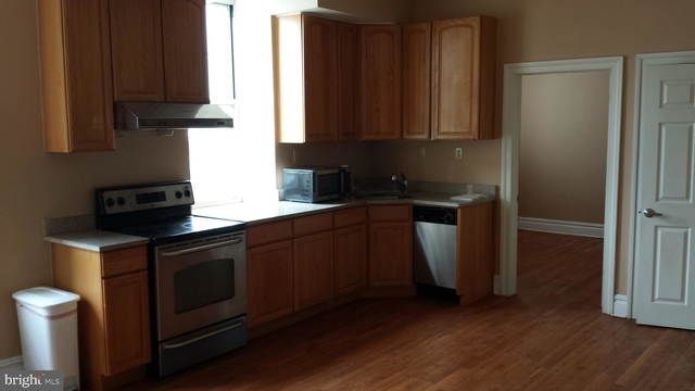 2 Bedrooms, Chinatown Rental in Philadelphia, PA for $1,550 - Photo 2