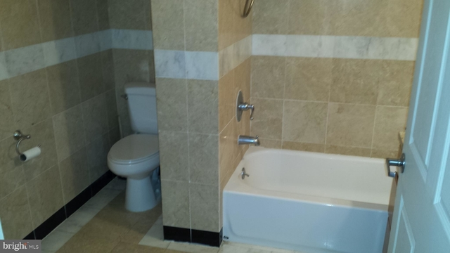 2 Bedrooms, Chinatown Rental in Philadelphia, PA for $1,550 - Photo 1