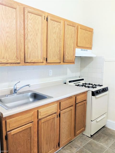 2 Bedrooms, University City Rental in Philadelphia, PA for $1,450 - Photo 1