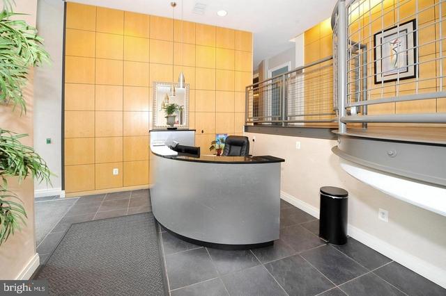 1 Bedroom, U Street - Cardozo Rental in Washington, DC for $2,750 - Photo 2