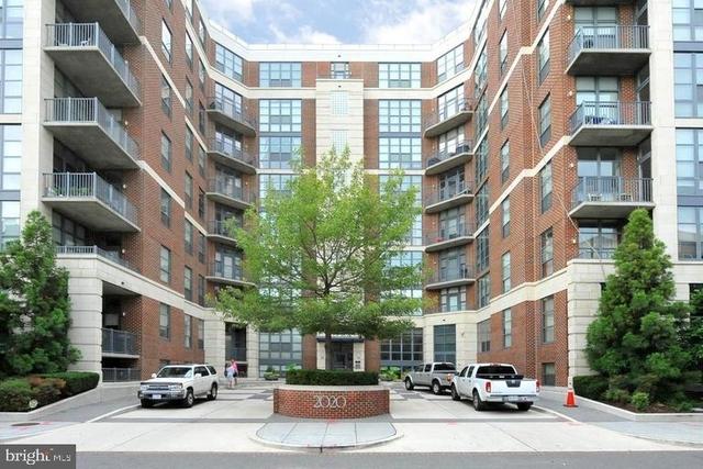 1 Bedroom, U Street - Cardozo Rental in Washington, DC for $2,750 - Photo 1