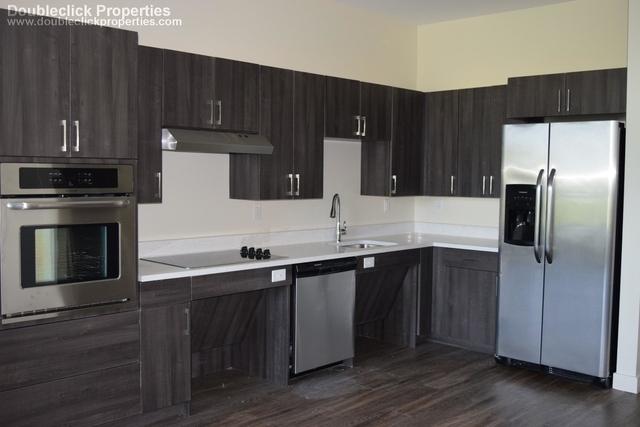 1 Bedroom, Faulkner Rental in Boston, MA for $2,033 - Photo 1
