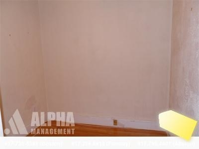 1 Bedroom, Fenway Rental in Boston, MA for $2,600 - Photo 1