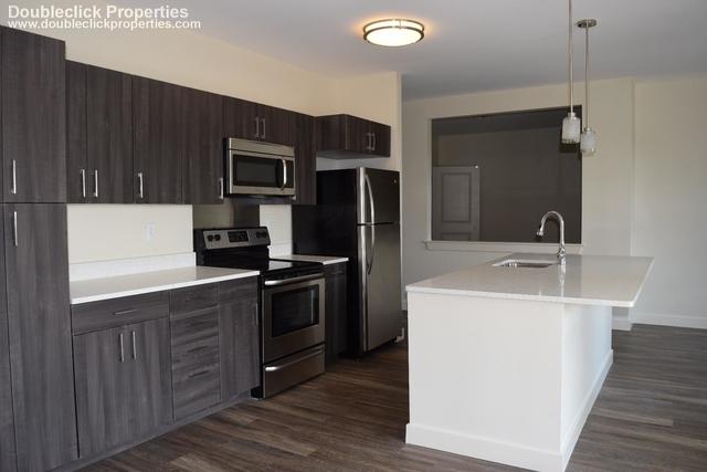 1 Bedroom, Faulkner Rental in Boston, MA for $2,345 - Photo 1