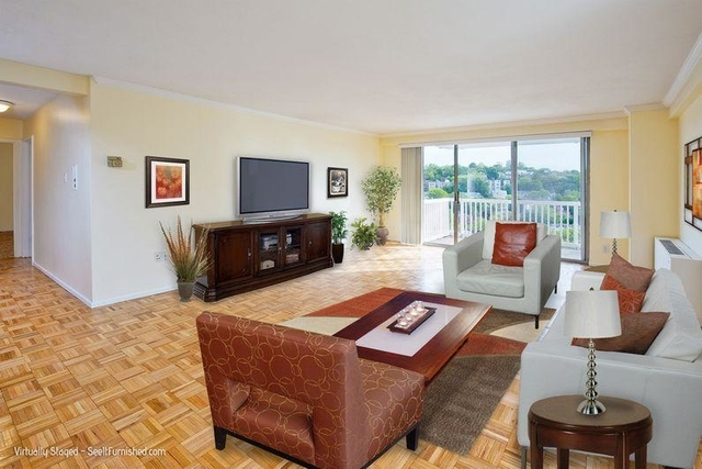 2 Bedrooms, Washington Square Rental in Boston, MA for $3,250 - Photo 1