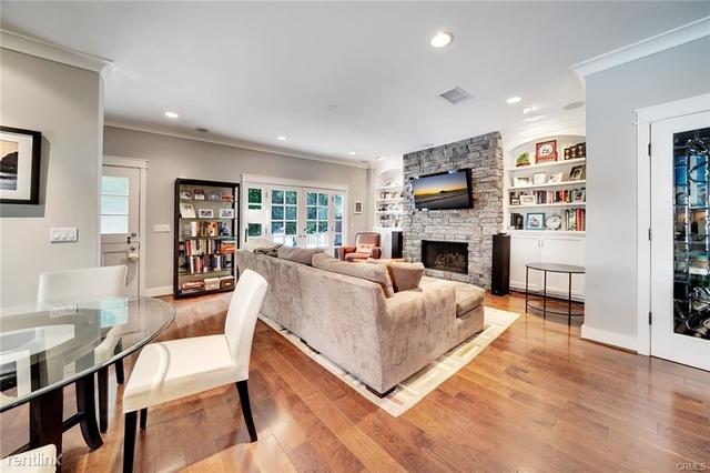 Newport Beach Apartments For Rent Including No Fee Rentals Renthop