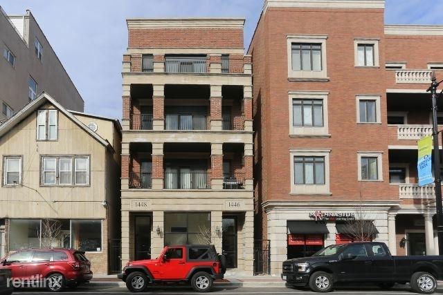4 Bedrooms, West De Paul Rental in Chicago, IL for $2,600 - Photo 1
