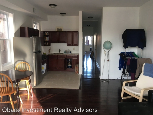 3 Bedrooms, Allegheny West Rental in Philadelphia, PA for $1,300 - Photo 1