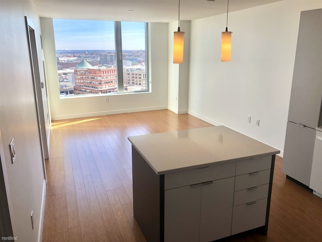 1 Bedroom, Chinatown - Leather District Rental in Boston, MA for $3,023 - Photo 2