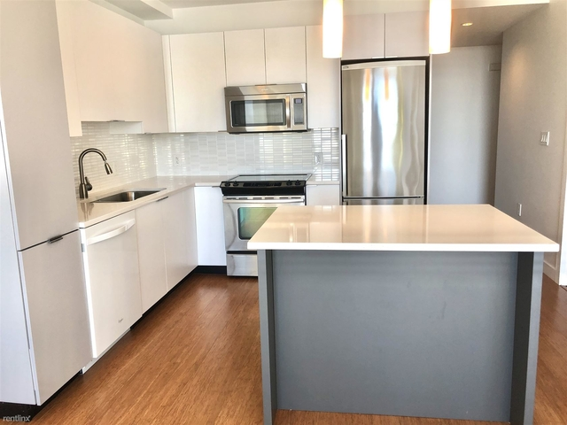 1 Bedroom, Chinatown - Leather District Rental in Boston, MA for $3,023 - Photo 1