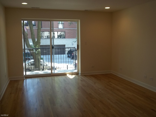1 Bedroom, Rogers Park Rental in Chicago, IL for $1,250 - Photo 2