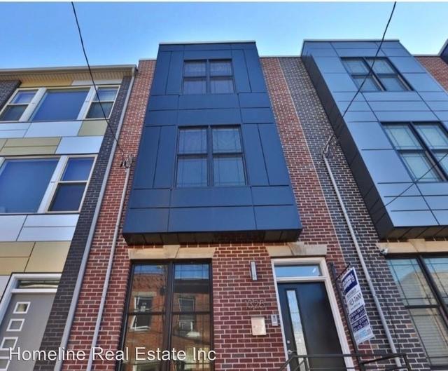 1 Bedroom, Point Breeze Rental in Philadelphia, PA for $850 - Photo 1