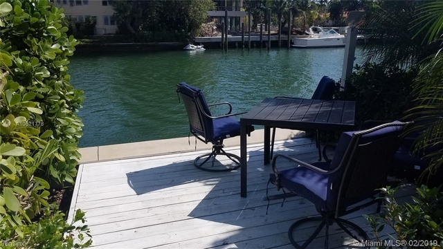 2 Bedrooms, Garden Rental in Miami, FL for $2,895 - Photo 1