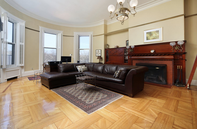 3 Bedrooms, Back Bay East Rental in Boston, MA for $8,500 - Photo 1