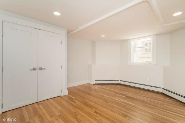 2 Bedrooms, St. Elizabeth's Rental in Boston, MA for $2,450 - Photo 2