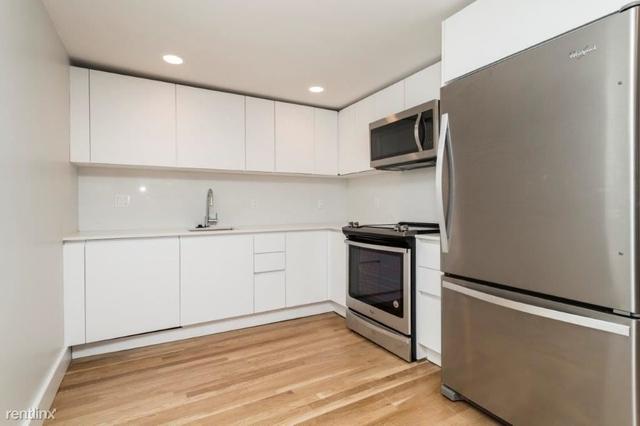 2 Bedrooms, St. Elizabeth's Rental in Boston, MA for $2,450 - Photo 1
